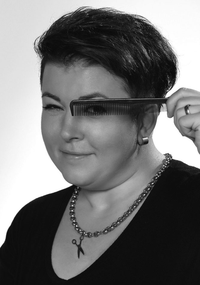 Alena Krebsová