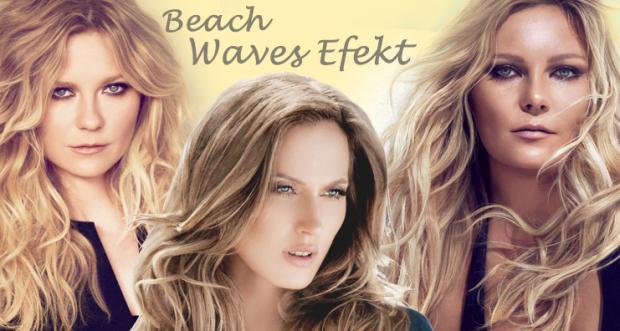 beachwavesefkt