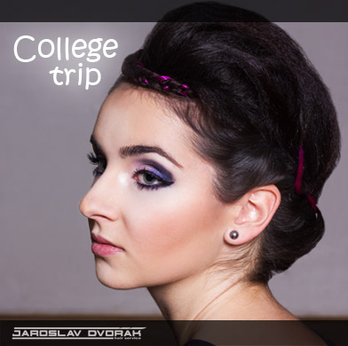 collegetrip-1