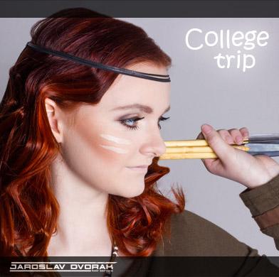 collegetrip-2