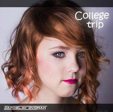 collegetrip-4