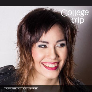 collegetrip-5